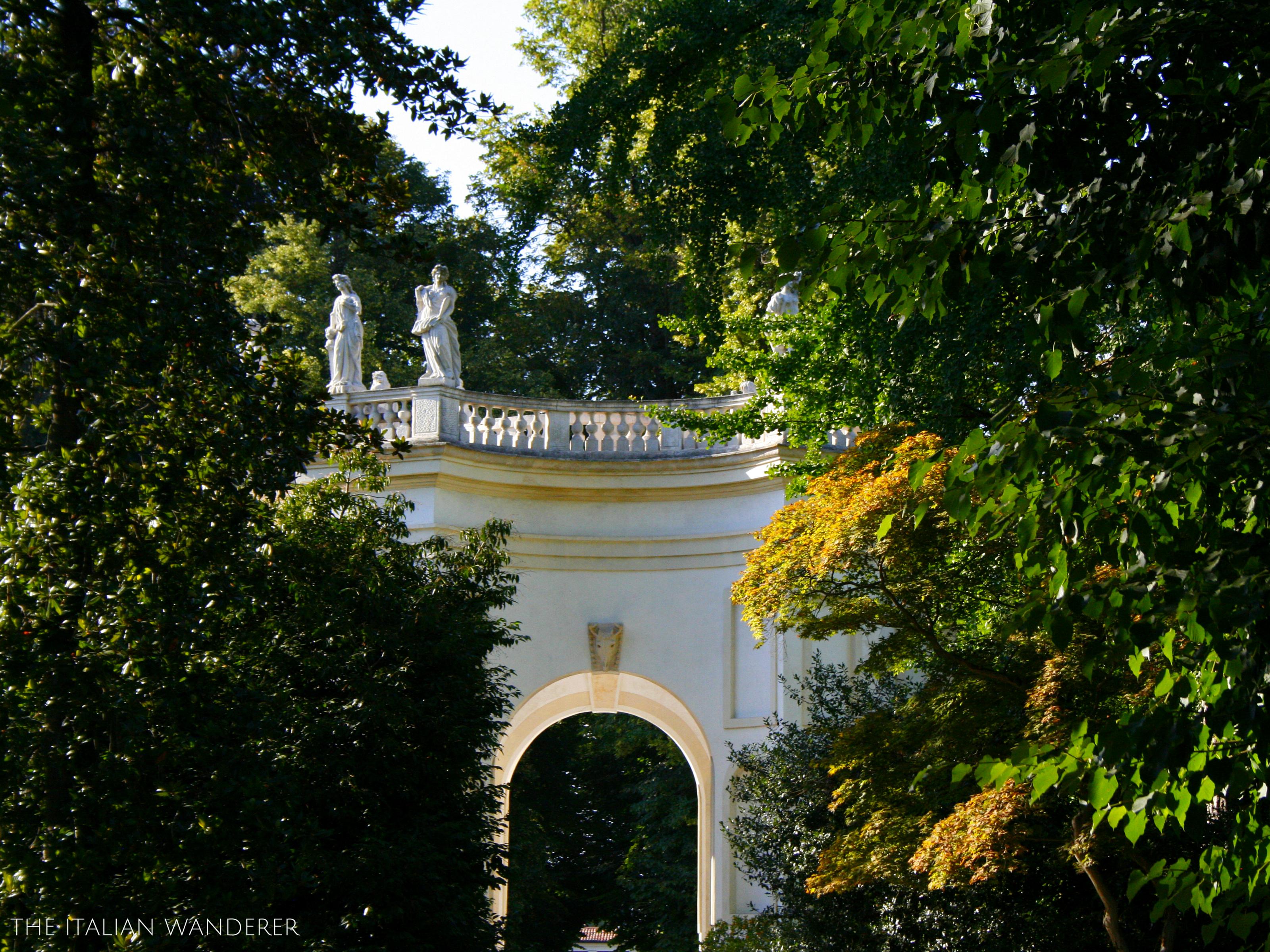 villa pisani (4)