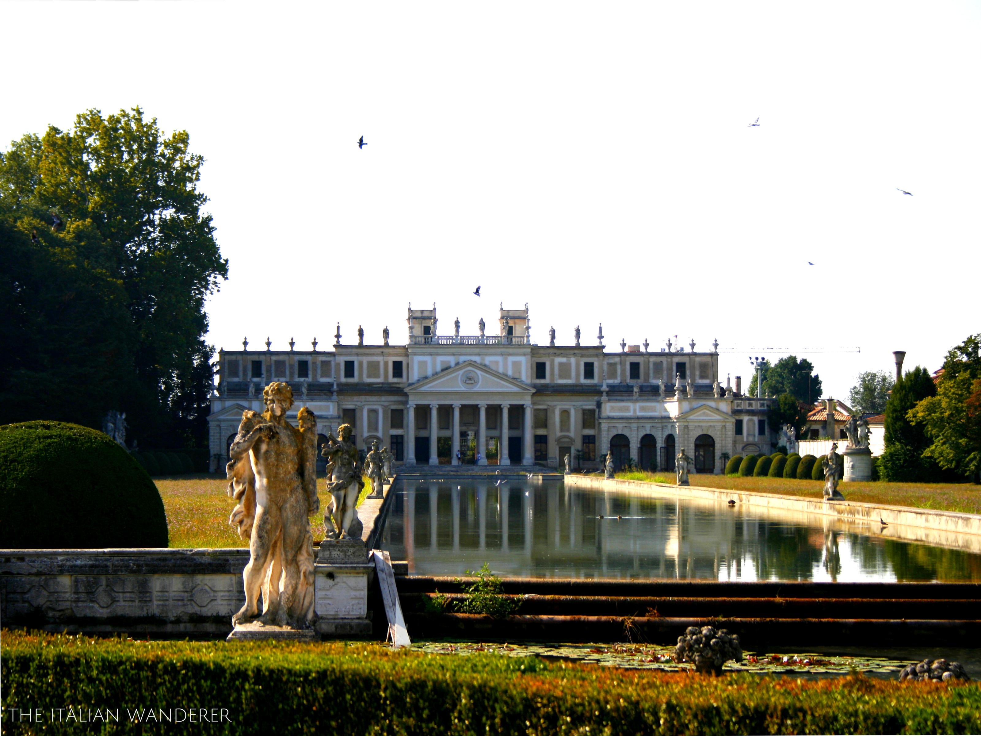 villa pisani (5)