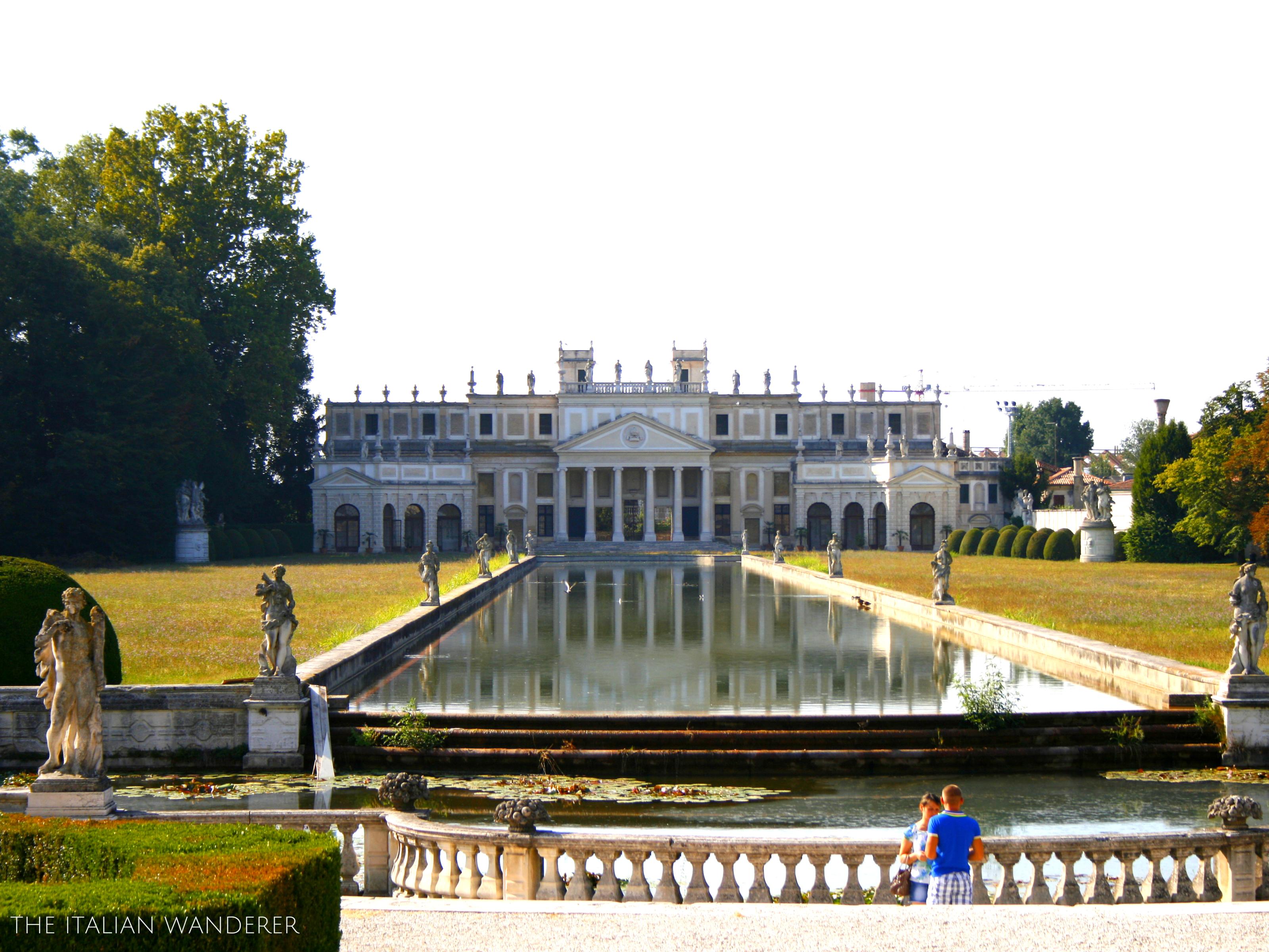 villa pisani (7)