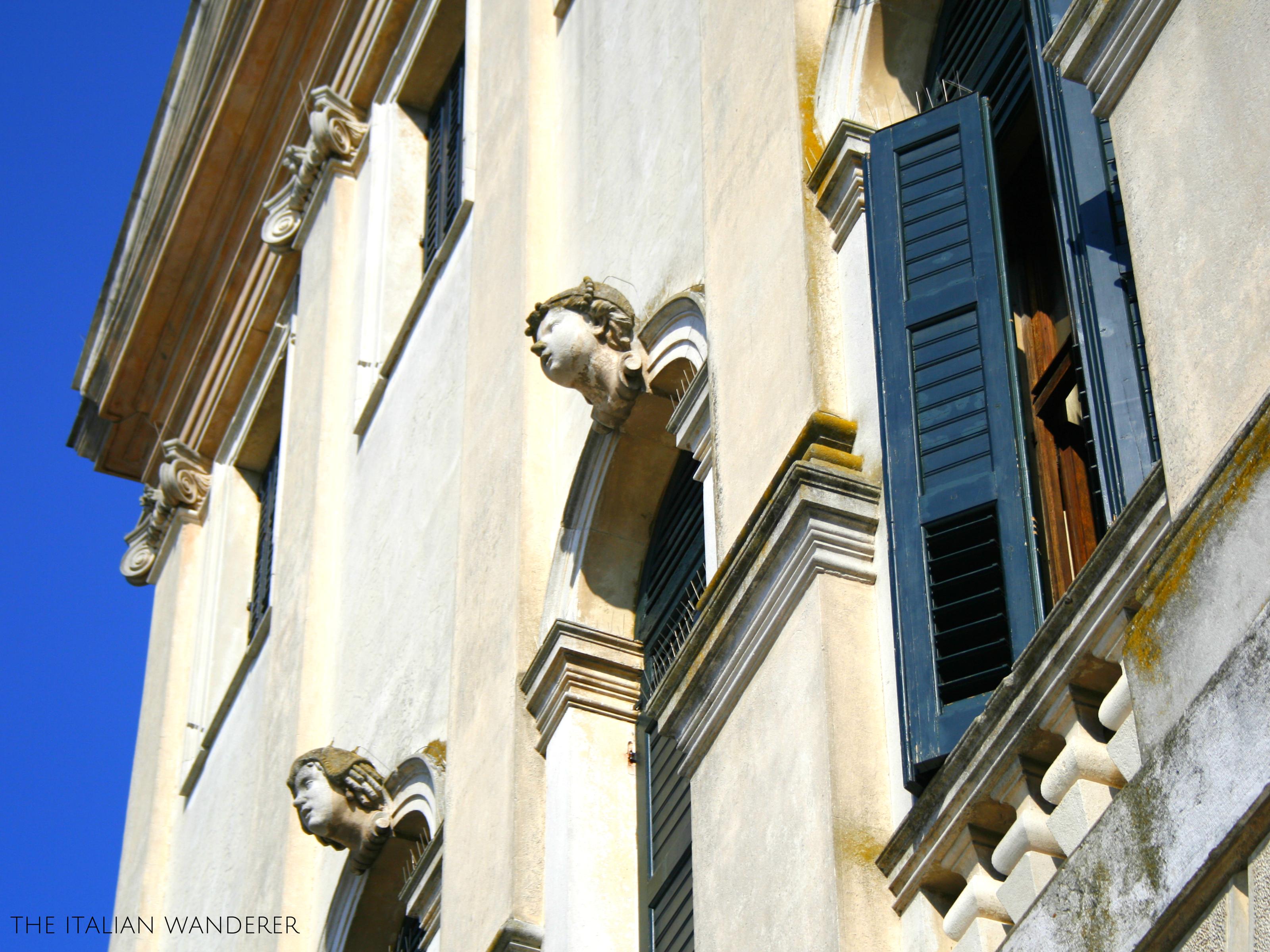 villa pisani (9)