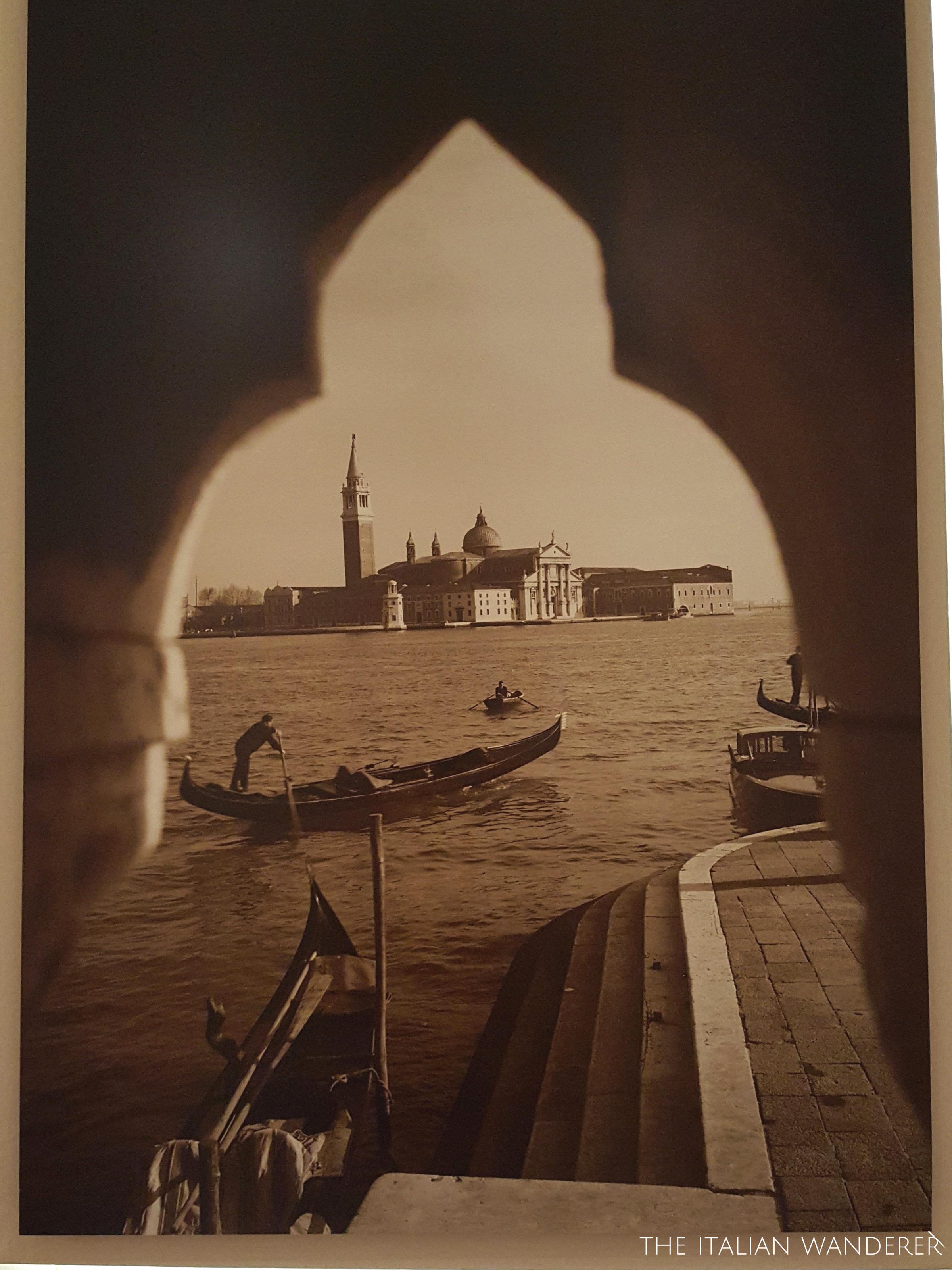 Nh Palazzo Barocci, #Venice