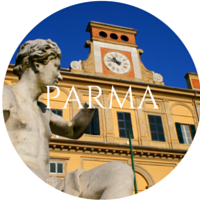 Parma Essential City Guide