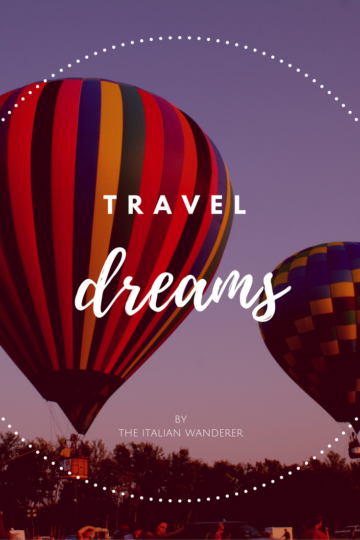 travel-dreams