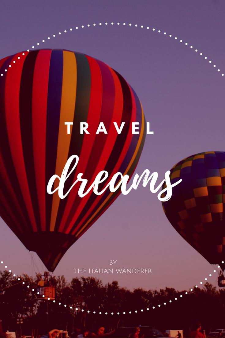 travel-dreams