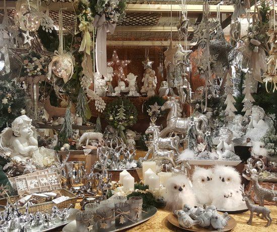 Verona Christmas Markets   The Italian Wanderer