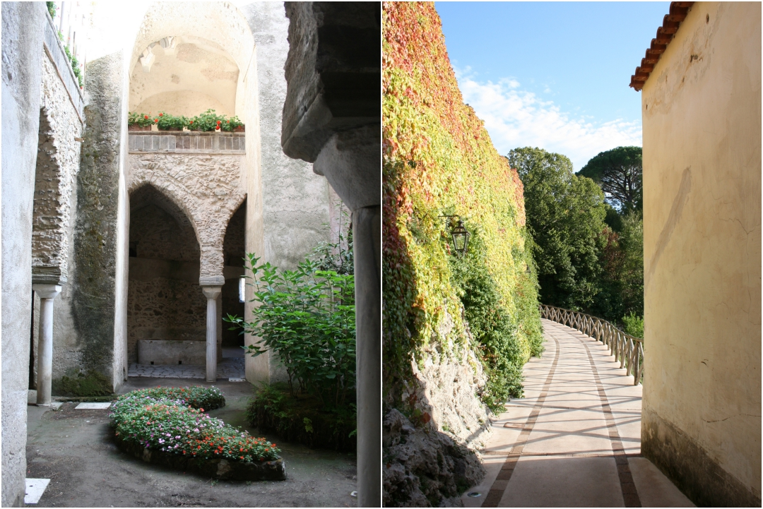 Ravello - The Italian Wanderer Travel Blog