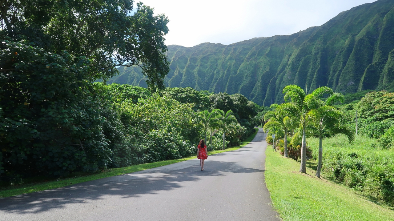 Oahu in 5 days: what to see | The Italian Wanderer